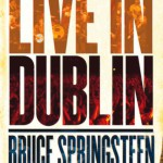 Live In Dublin Film