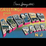 SPRINGSTEEN_ASBURY-PARK_12x12_site-150x150