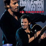 In Concert - MTV Plugged Film
