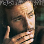 SPRINGSTEEN_WILDINNOCENT_5X5_site-150x150